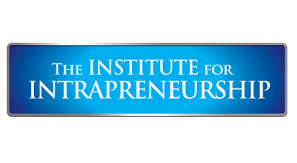 The Institute for Intrapreneurship